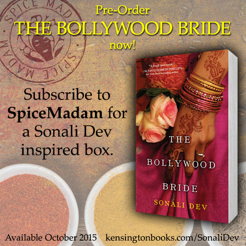 The-Bollywood-Bride_Spice-Madam_large