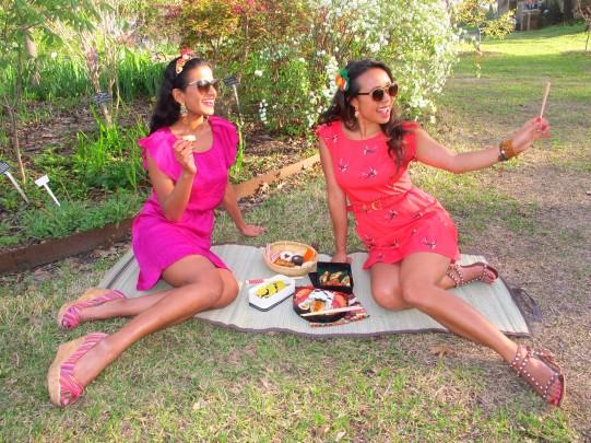 Japanese_picnic